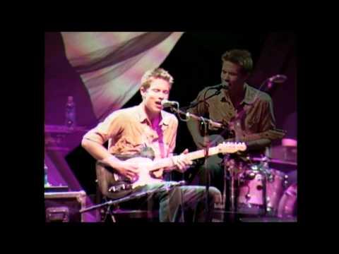 You've Got A Friend Acoustic Tour 2005 Thumbnail image