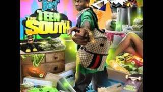 Shoppin Spree - Soulja Boy Tell