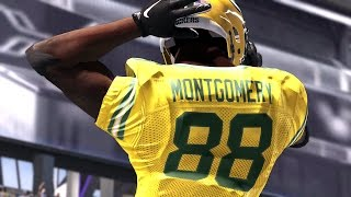 Madden 17 NOT Top 10 Plays of the Week Episode #16 - QUICKEST OVERTIME WIN EVER! IN 0 SECONDS!
