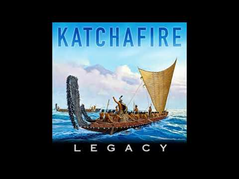 Katchafire - 100 (New Song 2018)