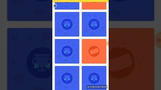 See the result of opening 20 google tez scratch cards