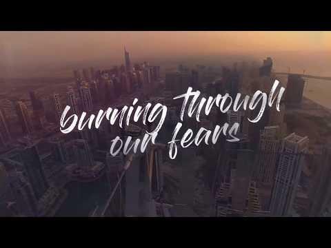 Edgars Kreilis - Younger days (Lyrics Video)