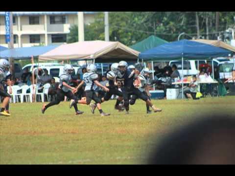 Guam SportsWrap - September 12