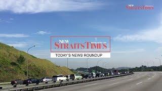 Today's news roundup - June 24, 2017