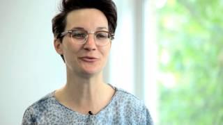 Stefanie de Velasco discusses Tiger Milk