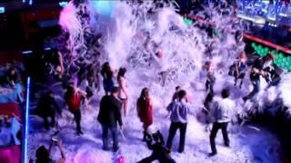 Бумажное шоу BoomShow Новосибирск