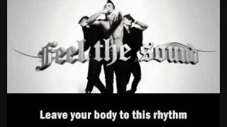Taeyang - Breakdown (Eng. Sub) MP3