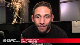 UFC on FOX 9: Team Alpha Male Reaction to Urijah Faber Win