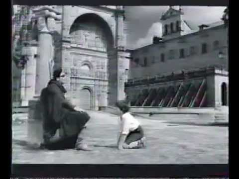 El Lazarillo de Tormes 1959 - YouTube