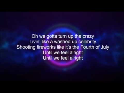 Panic! At The Disco: Victorious - 1 Hour (Lyrics)