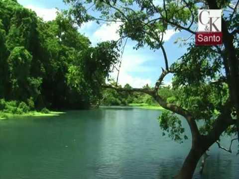 Vanuatu Espiritu Santo Real estate  - Caillard & Kaddour