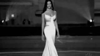Miss Universe 2005 - Top 5 Finalists