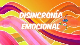 Altas-capacidades-disincronía-emocional