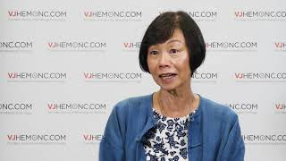 Combining bortezomib and lenalidomide-based regimens for frontline MM