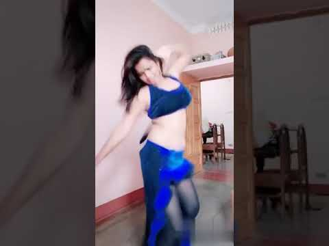 Piya Ho Pardes Mein Kaise Roj Roj Bardas Karela Dhadkan Dhananjay