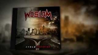 WOSLOM -