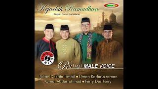 Persembahan Dorce Gamalama dalam Single Kejarlah Ramadhan.yang dibawakan Oleh Male voice. Yang Merupakan Single Religi tuk menyambut bulan suci ...