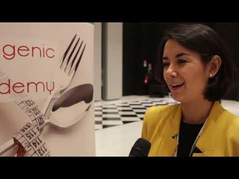 Le applicazioni della Dieta Chetogenica - Intervista Mikiko Watanabe