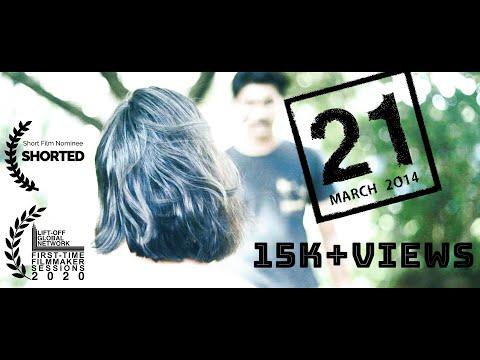 21 March 2014   Short Film Nominee