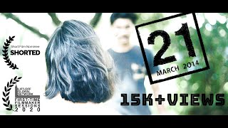 21 March 2014 | Malayalam short film 2019 | with English subtitles