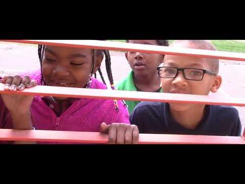 AmeriSchools Academy Documentary