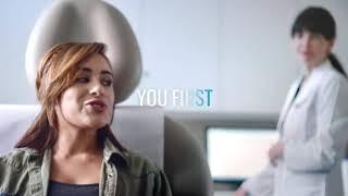 CareFirst — You First