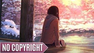 Arensky - Feel The Light (ft. Moorea) | ♫ Copyright Free Music