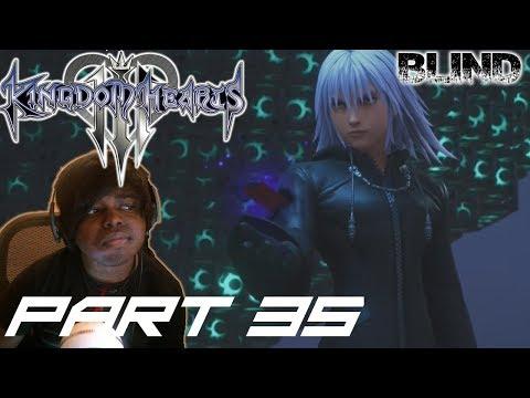 dark-riku-|-kingdom-hearts-3-hd-walkthrough/gameplay-[blind]---part-35
