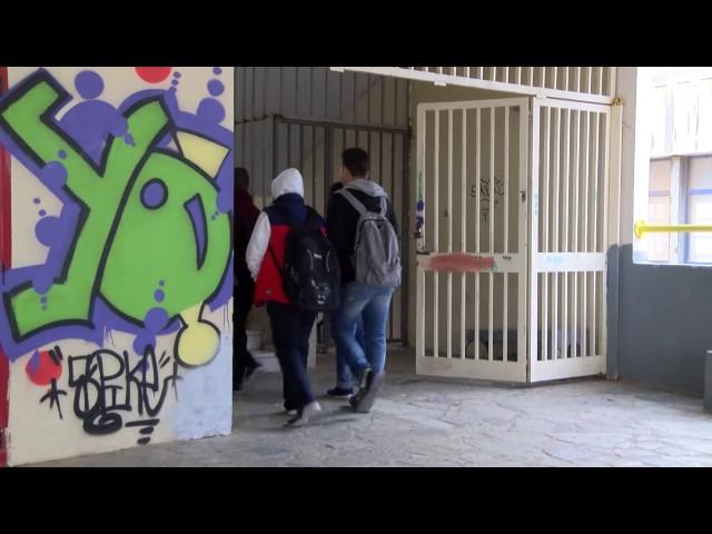 IOS Cyber Bullying -2o Γυμνάσιο Αγίου Νικολάου Κρήτης