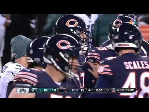 [Highlight] The Double Doink set to Curb Your Enthusiasm