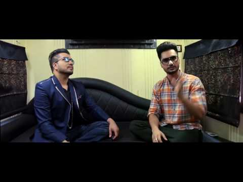   Mika Singh   Full Interview   9X Tashan  