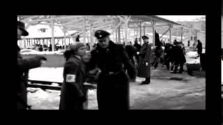 Schindlers liste filmausschnitte fertig