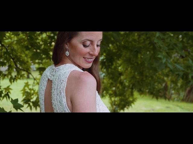 Casamiento en El Dorado Eventos - Final de Fiesta - Cynthia & Martin