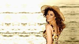 Ana Rou7 - Najwa Karam / أنا روح - نجوى كرم