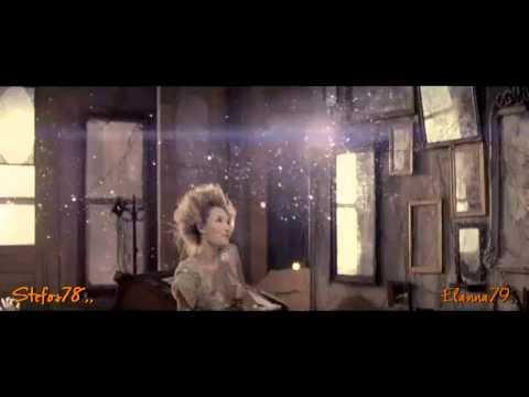 Big in Japan  - Ane Brun  ( Alphaville cover - slow version )