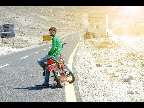 Bike Trip From islamabad To Gilgit Deosai National Park Skrdu Via Mansehra,Naran,chilas,Astor 2018