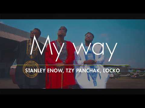 WAY ENOW TÉLÉCHARGER STANLEY LOCKO MY