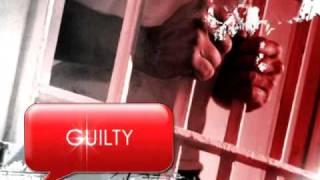 GMA News TV plug: Talk