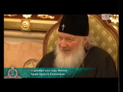 Проект Небесный Иерусалим на Украине
