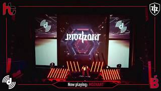 Anyone (Live Performance) | Mo…