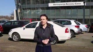 Trade-in Аксель Сити(Приобретение автомобиля в трейдин через официального дилера - это гарантия безопасной сделки и не только...., 2016-04-19T13:15:35.000Z)