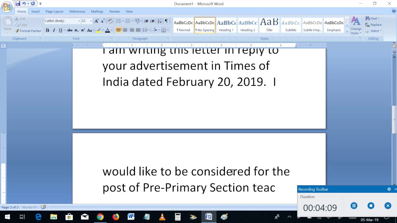 cheap dissertation methodology proofreading sites