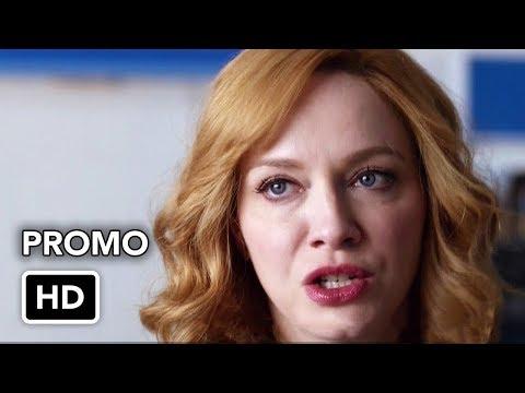 "Good Girls 1x04 Promo ""Atom Bomb"" (HD)"