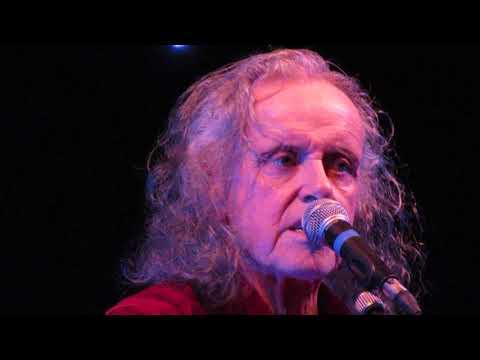 Donovan - Atlantis Live
