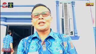 TIFA NEWS EDISI 31 Kerjasama DPRD Kab Boven Digoel dalam Penyusunan RAPERDA