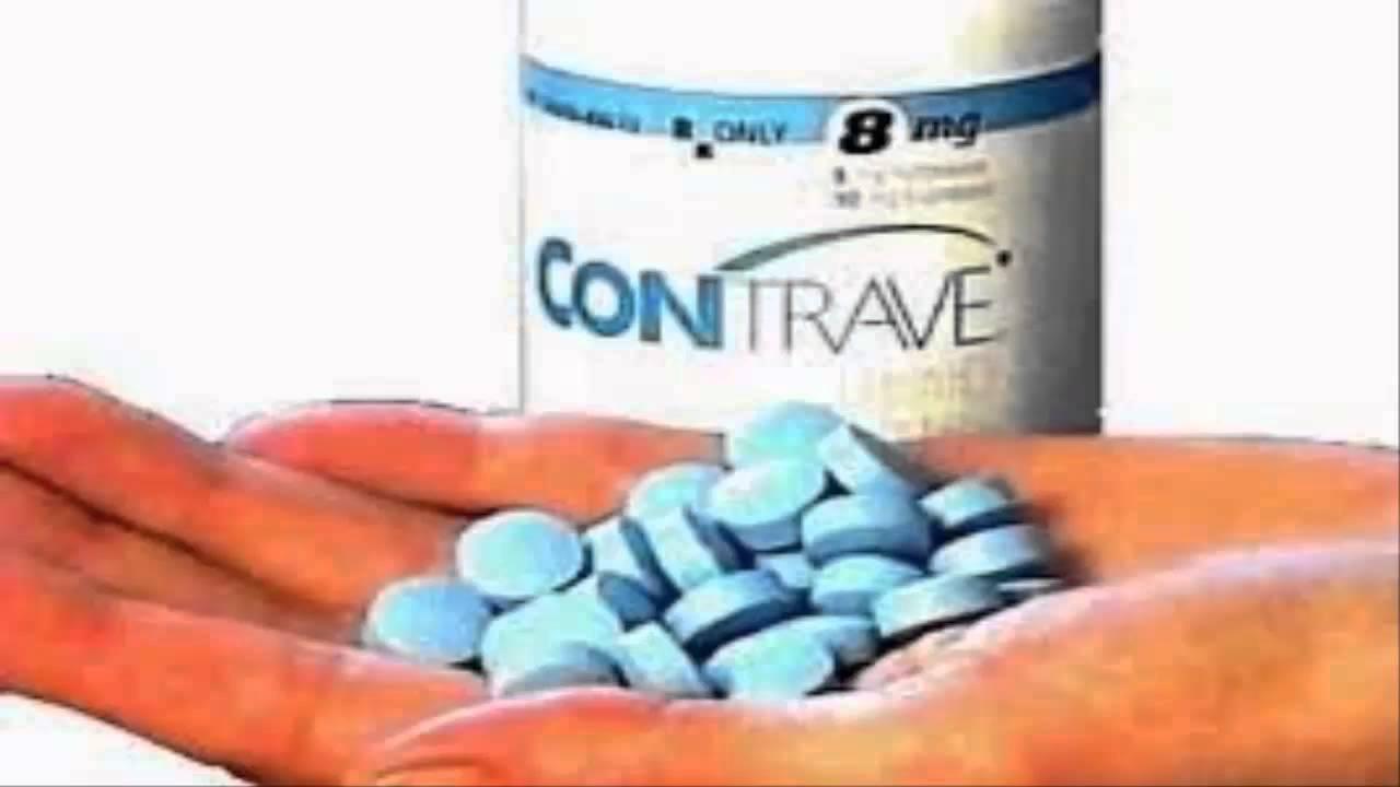 Medicamento nuevo para bajar de peso