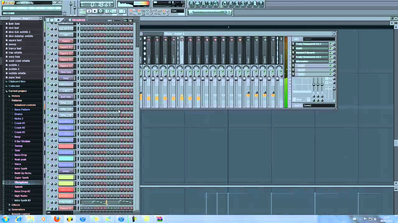 download fl studio 10 for pc
