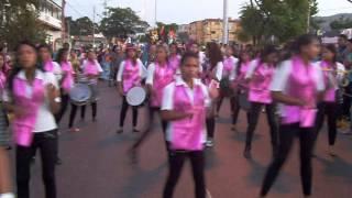 CARNAVALES PUERTO PIRITU 2015 (2)