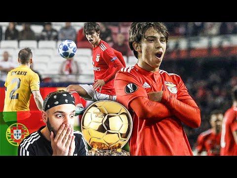 Ronaldo Football Academy