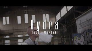 3. Crisko - Ruff16 - Hydra feat. MördaH (Official HD Video)